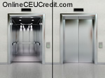 elevator phobia Interventions for Anxiety Disorders counselor CEU