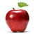 Apple Ethical Boundaries in Balancing the Power counselor CEU course
