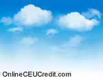 cloud Setting Clear and Ethical Boundaries mft CEU course