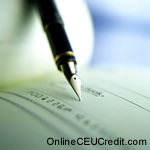 pay your bills Setting Clear and Ethical Boundaries counselor CEU
