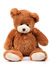 stuffed animal Helping Parents Help Children social work continuing ed