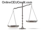 scales Treating Controlling Abusive Relationships counselor CEU