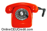 telephone Crisis Intervention Assessment & Practical social work continuing education