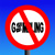 Stay Stopped gambling Pathological Gambling Diagnosis counselor CEU course