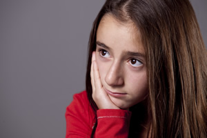 Stress Reactions Children Coping with Terrorism counselor CEU course