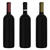 three bottles of wine each day Separation Counseling Brief Interventions counselor CEU