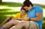 what to tell his children Separation Counseling Brief Interventions mft CEU course