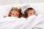 night terrors in children Behavioral Interventions for Night Terrors psychology continuing ed