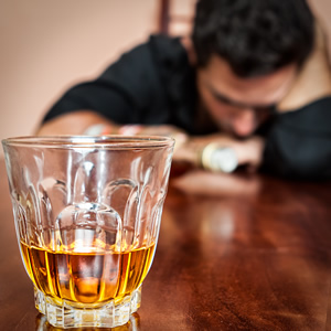 alcoholic Substance Abuse Addiction psychology continuing ed