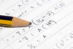 math homework Strategies for Working with Grieving social work continuing education