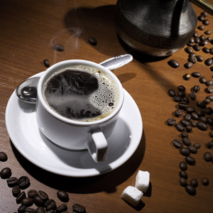 caffeine  caffeine Treating Panic Attacks and Anxiety psychology continuing education
