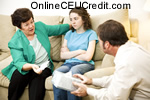 Child Psychiatry Bipolar Children counselor CEU