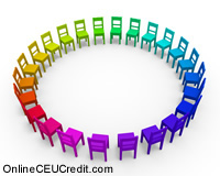 Group Psychotherapy Cancer counselor CEU