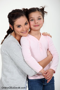 counselor single parents See janet wolf engaging in rational emotive behavior therapy with a single mother who is working through the challenges of parenting teenagers.