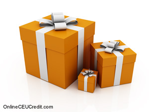 Gifts How to Ethically Set Client social work continuing ed