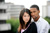 multicultural couple Cultural Ethics Boundaries mft CEU course