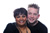 multicultural couple Cultural Ethics Boundaries counselor CEU course