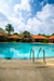 swimming pool Ethical Considerations psychology continuing education