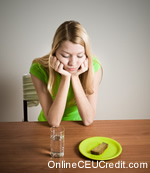 Anorexia Eating Disorder Anorexia psychology counselor