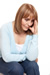 menopause and depression Menopouse counselor CEU