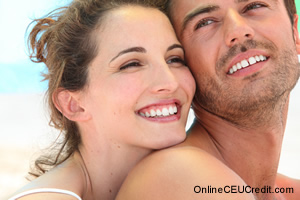 Closeness Treating Men in Search of Intimacy counselor CEU course