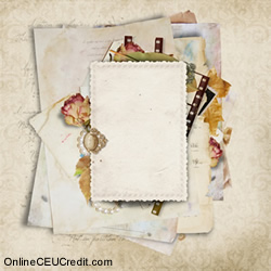 Greeting Cards Substance Abuse Addiction psychology continuing education