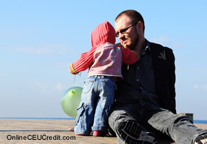 Fathers Ethical Boundaries & Treating Sexually  mft CEU