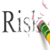 Risk Management and Assessment (Abbreviated)