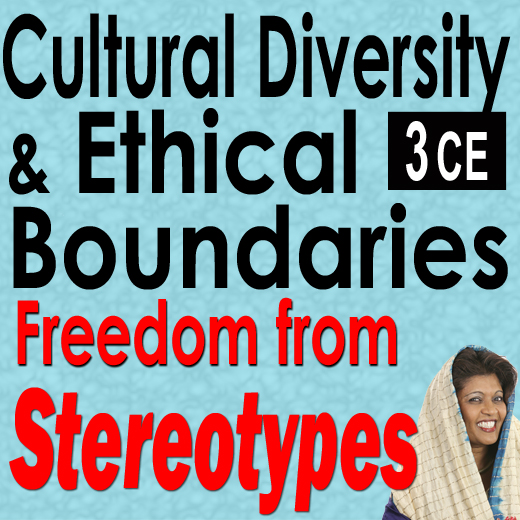 multicultural ethical psychology In general, applied ethics in psychology and allied helping professionals reflects   contexts possess somewhat different cultural assumptions about values and.