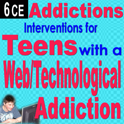 psychological effects of technology addiction Internet addiction can cause physical damage to the similar effects have been seen in the and it's one of the best examples of fitness technology out.